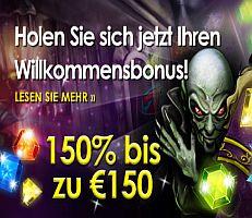 online casino paypal einzahlung spielen es kostenlos
