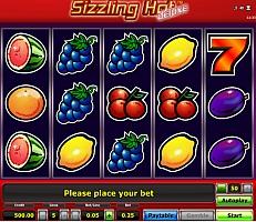 online casino strategie anmeldungs spiele