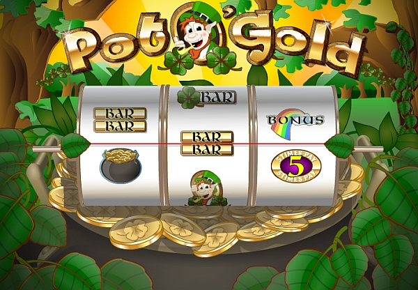 online casino vergleich spielautomaten spielen kostenlos