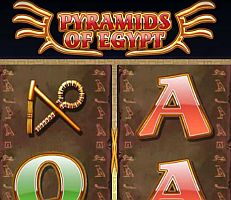Casino websites