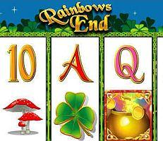 online casino city book of ra deluxe kostenlos spielen ohne anmeldung