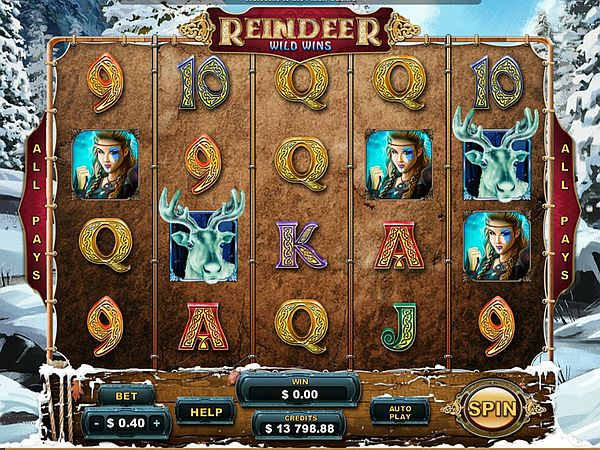 reindeer-wild-wins-vorschau