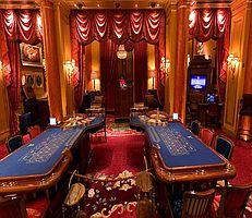 casino club betrüger