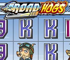 Der Crazy Vegas Spielautomat - ein Vegas Trip der ganz besonderen Art