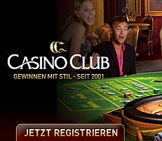 online casino mit bonus jeztz spielen