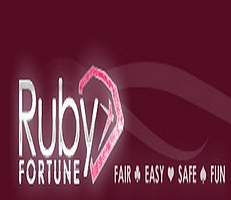 ruby fortune casino seriös