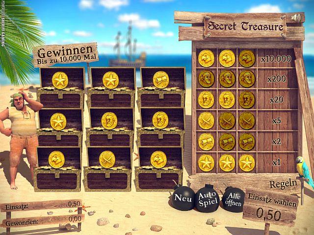 casino royal online anschauen piraten symbole