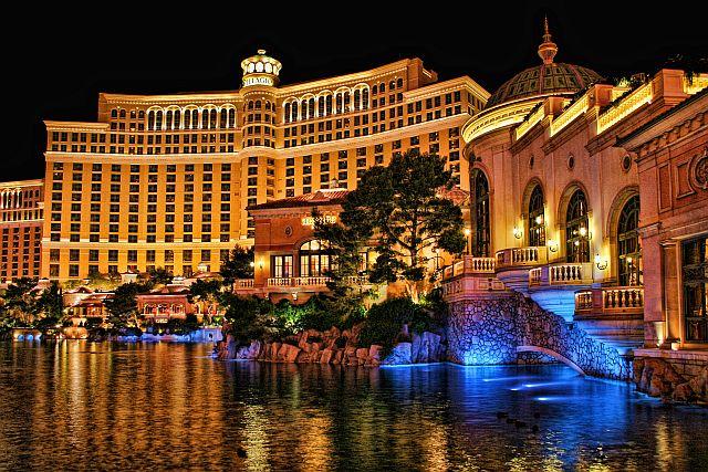 serioeses-casino-finden