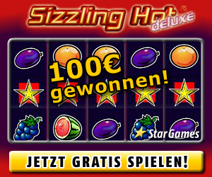das beste online casino sizzling hot deluxe download