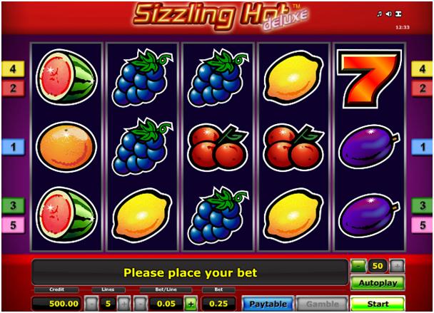 Casino Spiele.Info Book Of Ra