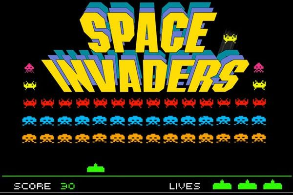 space-invaders-vorschau