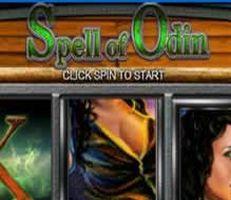 online casino city  sizzling hot kostenlos spielen ohne anmeldung