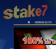online casino sunmaker spielen ohne anmeldung online