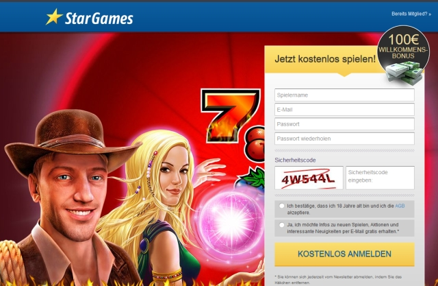 casino royale online book of ra 50 euro einsatz