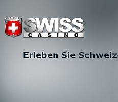 Swiss Casino