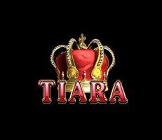 Tiara kostenlos spielen