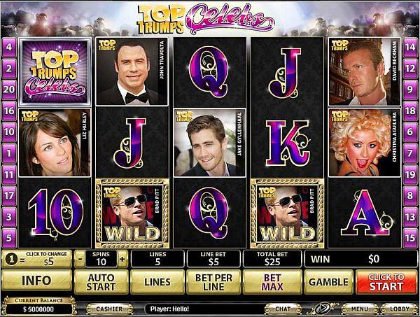 online casino top spielautomaten spiele kostenlos