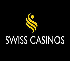Tournament in Swiss Casinos