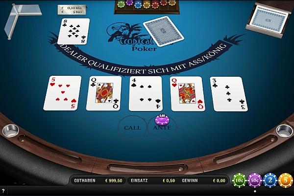 merkur spiele kostenlos poker