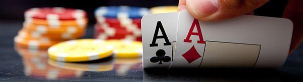 vorteile-von-online-casinos