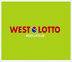West Lotto App