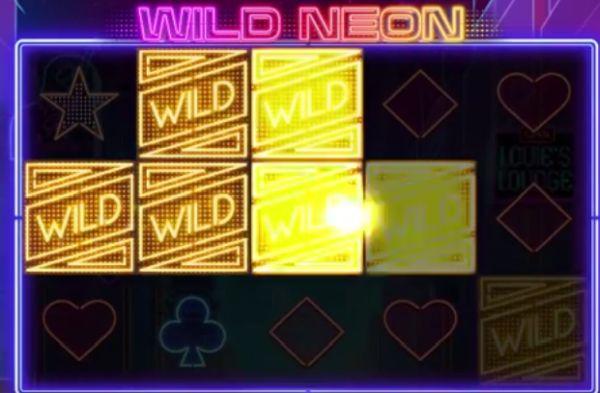 wild-neon-vorschau