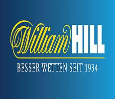 William Hill Medienkamapgne