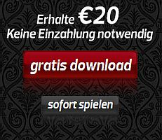online casino bonus beliebteste online spiele