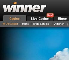 online casino winner casino spielen online kostenlos