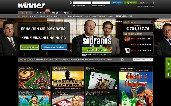 online casino no deposit bonus casino spiele online kostenlos
