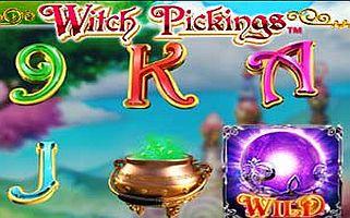 online casino erstellen spielen king